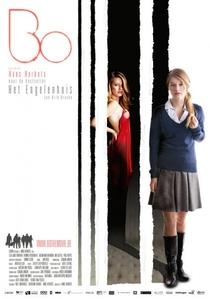 Bo - Poster / Capa / Cartaz - Oficial 1
