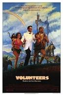 Os Voluntários da Fuzarca (Volunteers)
