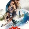 "Crítica: xXx: Reativado (""xXx: Return of Xander Cage"")   CineCríticas"