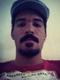 Shilton Araujo