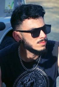 Marlon Delano