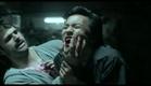 Death Grip - Official US Trailer (Eric Jacobus)