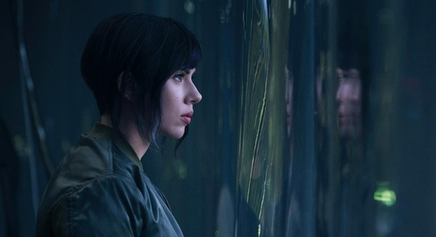 Vigilante do Amanhã: Ghost in the Shell | Filme ganha seu primeiro trailer completo