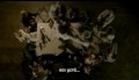 """Greek Trailer for Wim Vandekeybus' films  """"Blush - Here After"""""""