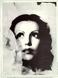 Gilda de Abreu