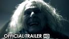 Sensoria Official Trailer (2015) - Christian Hallman Horror Thriller [HD]