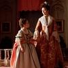 [CINEMA] Troca de Rainhas: O tédio da monarquia europeia (crítica)