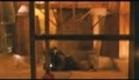 Ladder 49 (2004) Trailer