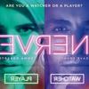 [Crítica] Nerve - Um Jogo Sem Regras | Cine Mundo