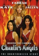 As Panteras: Como Tudo Começou (Behind the Camera: The Unauthorized Story of 'Charlie's Angels')