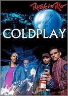 Coldplay - Rock in Rio 2011 (Coldplay - Rock in Rio 2011)