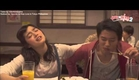 [ENG SUBS] Itazura na Kiss 2 ~ Love in Tokyo Trailer 3.