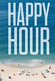 Happy Hour - Verdades e Consequências - Poster / Capa / Cartaz - Oficial 1