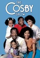 The Cosby Show (1ª Temporada)