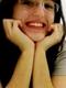 Luiza Morales
