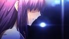 「Fate/stay night」Heaven's Feel PV01