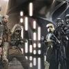 Rogue One: Novas filmagens incluirão mais humor às cenas