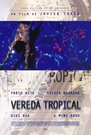 Vereda Tropical (Vereda Tropical)