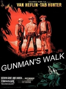 Sangue de Pistoleiro (Gunman's Walk)