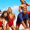Divertido e descontraído Baywatch: S.O.S Malibu entra para o catálogo do Telecine Play!