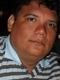 Sérgio Márcio Silva