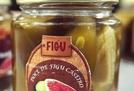 Figu (Figu)