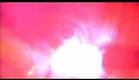 Albino Farm [2009] New Trailer