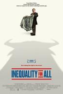 Desigualdade para Todos (Inequality for All)