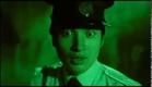 The Imp (1981) - HK - Trailer