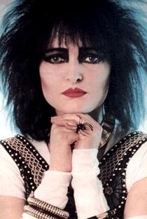 Siouxsie Sioux - Poster / Capa / Cartaz - Oficial 3