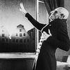 TOP 10 Filmow filmes de terror para ver antes de morrer