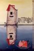 Antipoden