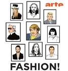 Anti-Fashion (Anti-Fashion)