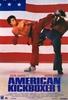 American Kickboxer 1 - Duelo Decisivo