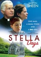 Stella Days (Stella Days)