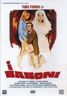 I baroni (I baroni)