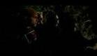 Dark Reel official trailer