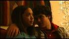 Darren Criss in I Adora You - (OFFICIAL VERSION)