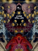 La résurrection des natures mortes (Living Still Life) (La résurrection des natures mortes (Living Still Life))