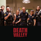 Death Valley (1ª Temporada) (Death Valley (Season 1))
