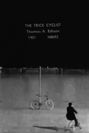 The Trick Cyclist (The Trick Cyclist)