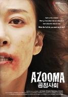 Azooma (Gong Jeong Sa Hoe )