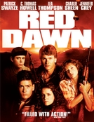 Amanhecer Violento (Red Dawn)