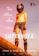 Supernova (Supernova)