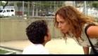 "Trailer de ""Verônica"" - 06/02/2009"