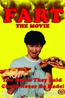 F.A.R.T. the Movie (F.A.R.T. the Movie)