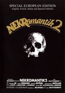 Nekromantik 2 (Nekromantik 2)