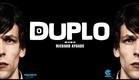 O DUPLO | Trailer Oficial Legendado