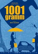 1001 Gramas (1001 Gram)
