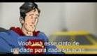 Como superman deveria ter acabado ( legendado)
